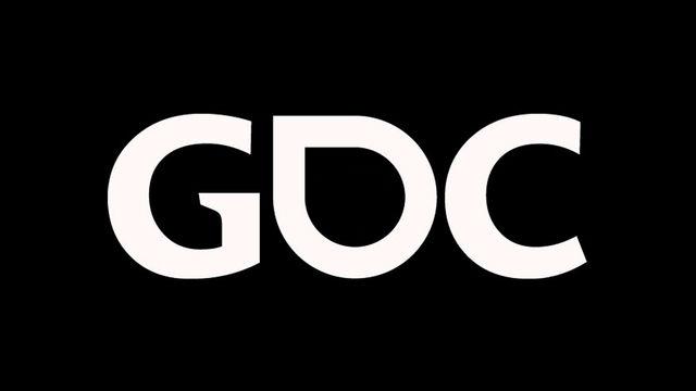 Nintendo estará por primera vez en la GDC Europe