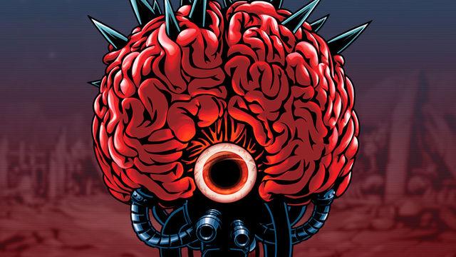 Nuevo vídeo de Metroid: Other M