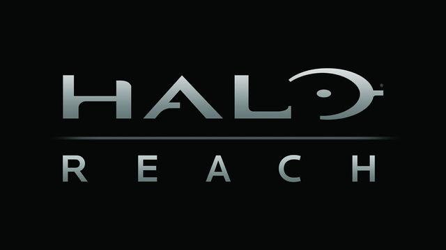 E3: Controlaremos una nave espacial en Halo: Reach