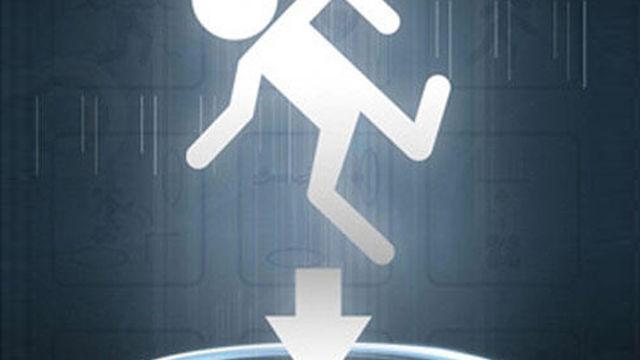 E3: Portal 2 no se presentará en el E3