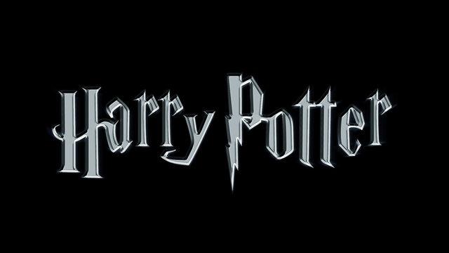 Prueba en PC Harry Potter y las Reliquias de la Muerte Parte 2