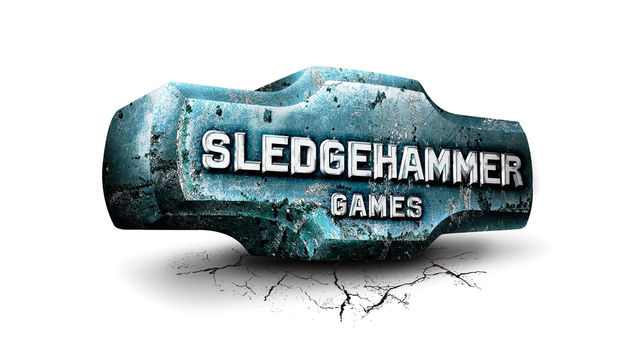 Sledgehammer Games contrata personal para su próximo Call of Duty