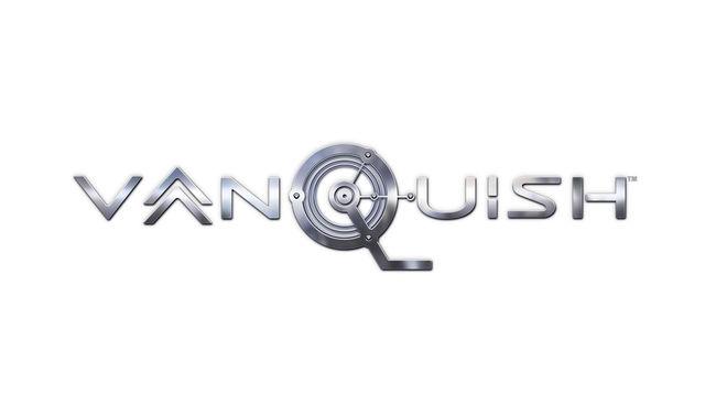 Vanquish se lanza el 21 de octubre en Japón
