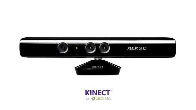 Ya a la venta Kinect Sports Ultimate Collection