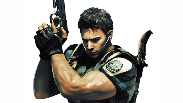 Resident Evil: The Mercenaries 3D no permite borrar las partidas