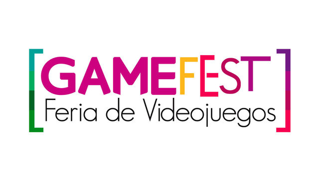 El documental The Gamer Inside se presentará en Gamefest