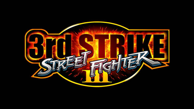 Nuevo tráiler de Street Fighter III: Third Strike Online Edition