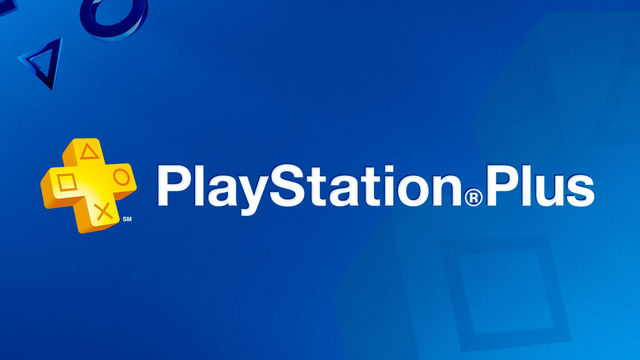 Far Cry 3, Dragon's Dogma: Dark Arisen y Street Fighter X Tekken llegan a PS Plus