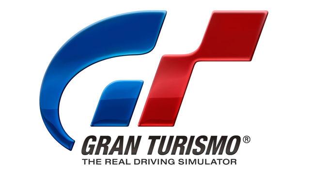 La serie Gran Turismo cumple hoy 15 años