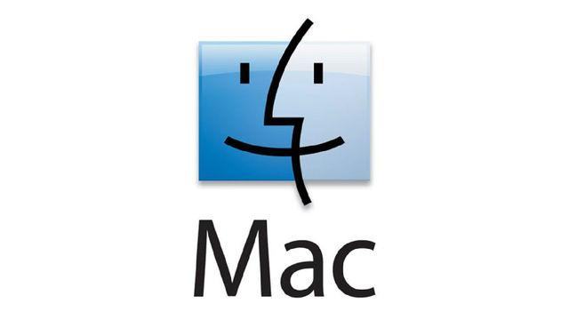 1 millón de descargas desde la Mac App Store