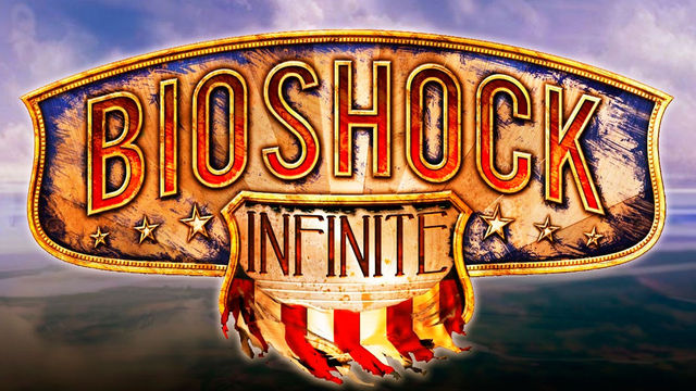 Nuevo vídeo de jugabilidad de BioShock Infinite