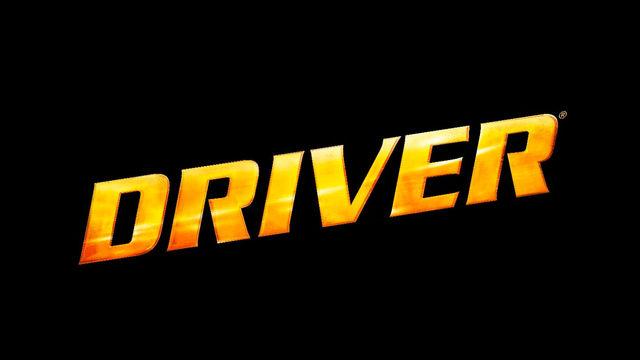 Driver: San Francisco se retrasa unas semanas en PC
