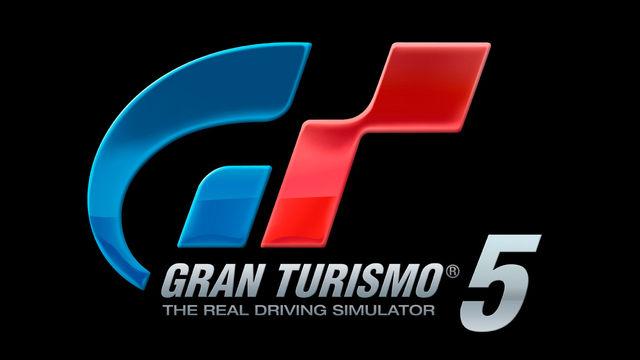 Sony siempre supo que Gran Turismo 5 llegaría en 2010