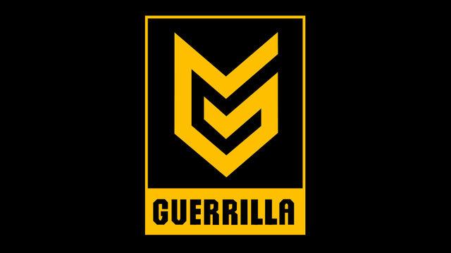 Guerrilla Games comienza su ronda de contratación para su próximo juego