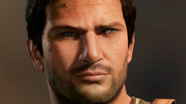 El doblador de Nathan Drake consigue un papel en Star Trek 2 porque su director es fan de Uncharted