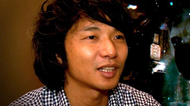 Fumito Ueda no estará en el E3 2011