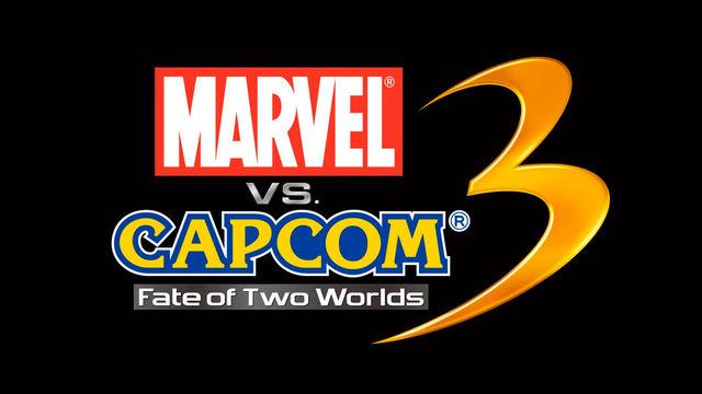 Nuevo tráiler cinemático de Marvel vs Capcom 3