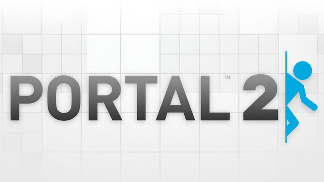 La protagonista de Portal 2 iba a hablar