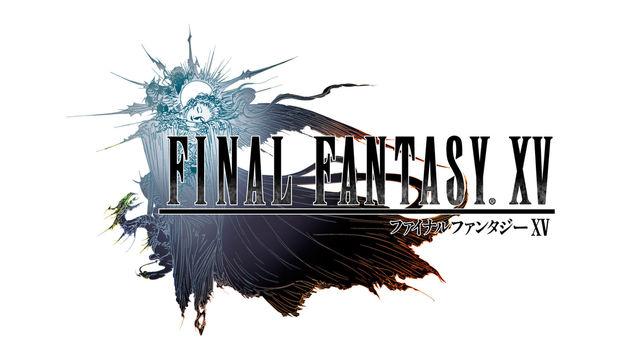 Amazon elimina Final Fantasy Versus XIII de su catálogo