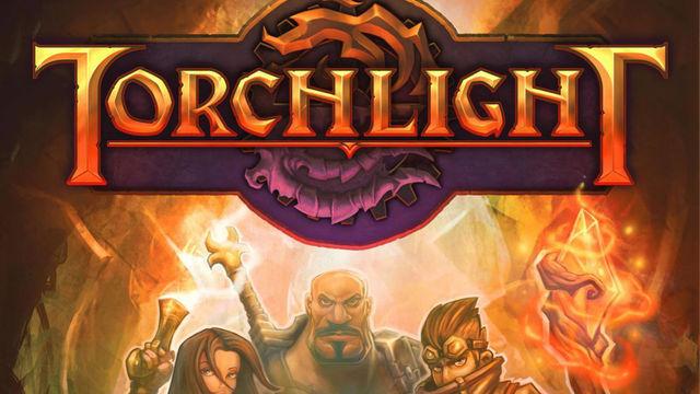 Torchlight II alcanza los dos millones de unidades vendidas
