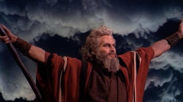 Un líder hindú pide que los videojuegos traten con más cuidado la religión