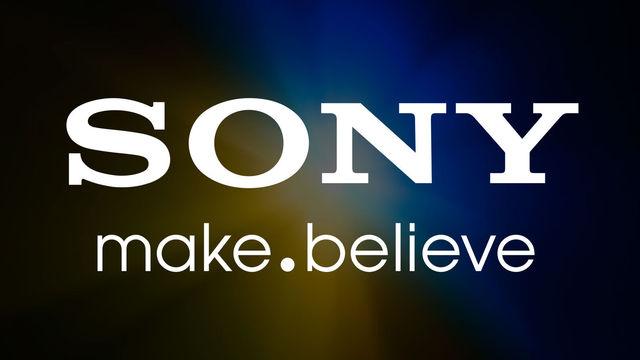 Sony registra Forsaken Souls