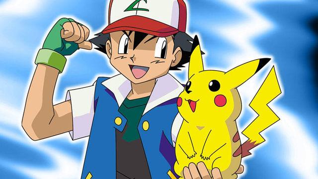 Nintendo advierte a los tramposos en los juegos de Pokémon