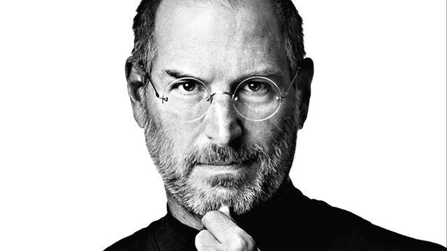 Steve Jobs tendrá en Madrid una calle con su nombre