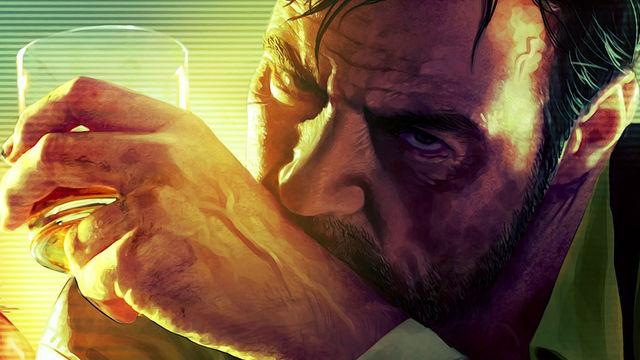 Comparan la acción de Grand Theft Auto V y Max Payne 3