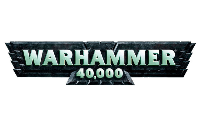 La demo de Warhammer 40.000: Space Marine estará disponible el 23 de agosto
