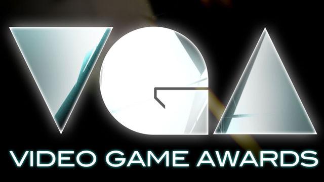 Nuevos anuncios y vídeos en los Video Game Awards que se celebrarán esta madrugada