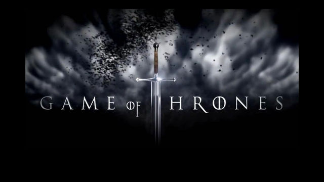 El capítulo final de Game of Thrones: A Telltale Games Series se lanzará el 17 de noviembre