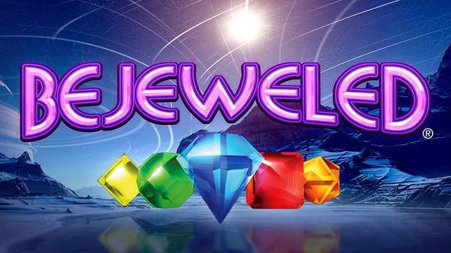 Bejeweled 3 se prepara para las consolas