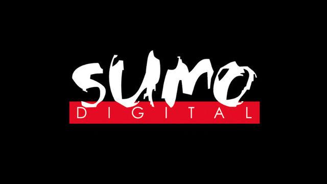 Gareth Wilson de la desaparecida Bizarre ficha por Sumo Digital