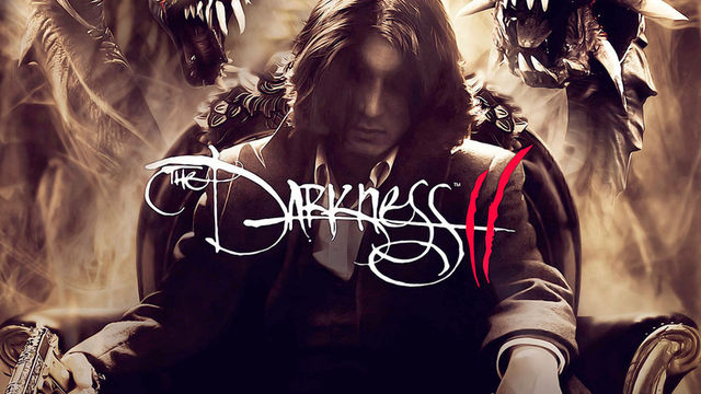 Cinco nuevos vídeos de The Darkness II