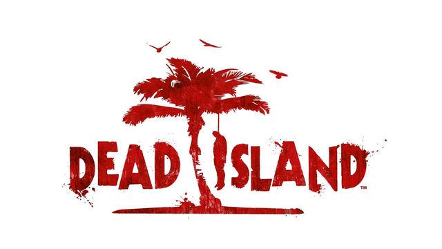 Dead Island lidera las ventas de juegos en varios países