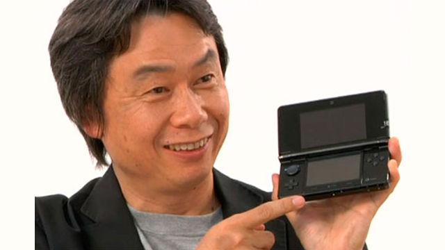 NES Remix no llega a 3DS por cuestiones de potencia