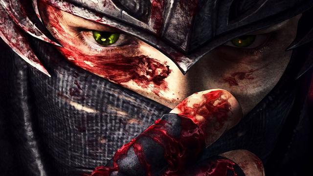 Ya disponible la demo de Ninja Gaiden 3: Razor's Edge en Xbox 360