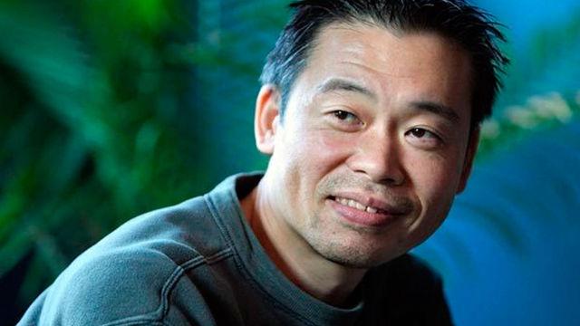 Keiji Inafune promete un juego 'asombroso' para PS Vita
