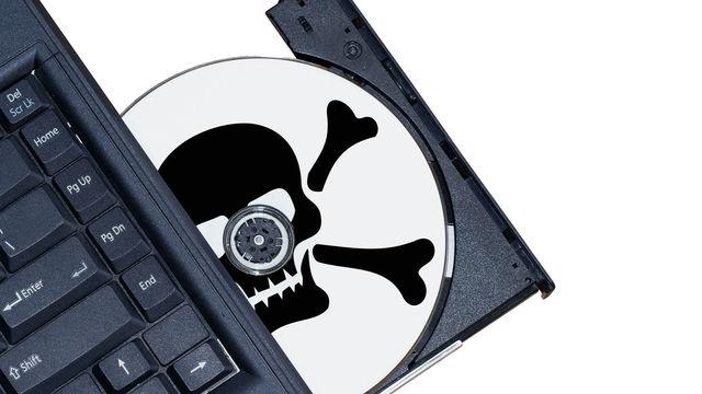 Los sistemas antipiratería podrían acabar con los juegos piratas en dos años