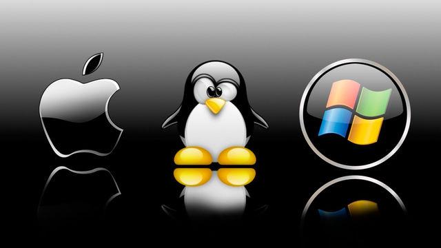 Dota 2 llega a Linux y OSX