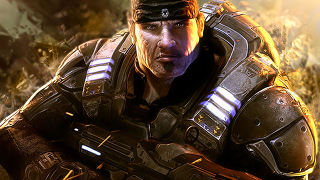 Gears of War Ultimate Edition y Killer Instinct tendrán versiones para PC
