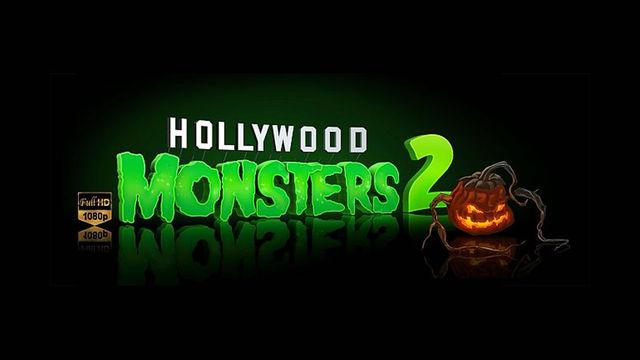 Pendulo regala Runaway para celebrar el lanzamiento de Hollywood Monsters 2