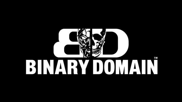 Sega muestra un tutorial del sistema de consecuencias de Binary Domain