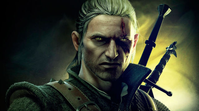 CD Projekt habla sobre las escenas cinematográficas de The Witcher 2: Assassins of Kings Enhanced Edition