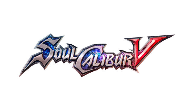 SoulCalibur V se pasa a la descarga digital