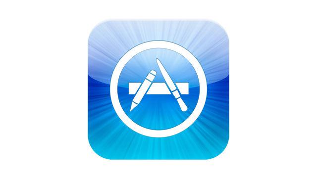 Todos los juegos de Halfbrick Studios para iOS, gratis