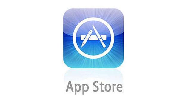 Shadowgun llega a la App Store el 28 de septiembre