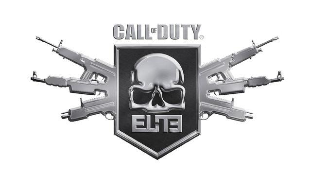 Activision confiesa que no esperaban tanta gente intentando entrar en Call of Duty Elite