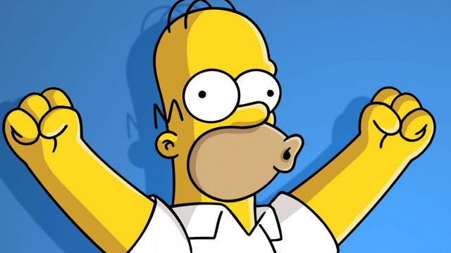 The Simpsons: Tapped Out regresará el mes que viene a la App Store